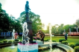124th Birth Anniversary of General Sir John Kotelawala