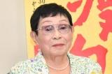 Oshin writer no more