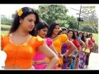 Rupavahini telecasts Avurudu programme from 'Ape Gama'