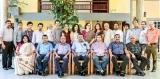 Sri Lanka Press Association holds 65th AGM