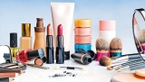 """Seminar on """"Important Aspects of Cosmetics"""" conducted by Institute of Chemistry Ceylon"""