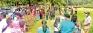 Authorities beset with COVID worries after avurudu fiesta