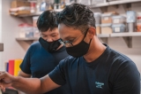 Singapore gets a taste of 'Kotuwa'
