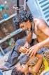 Unstoppable Jaffna Cinema Festival braves Covid pandemic