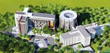 Horizon Campus to open pioneering university complex at Knowledge City Malabe