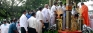 SL may face vaccine shortage for 2nd jab