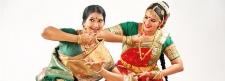 Delightful Arangethram performance by Ishara