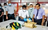 Pandemic or no pandemic, it's business as usual for drug smugglers despite arrests and detection