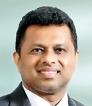 Jayantha S.B. Rangamuwa appointed chairman of Pan Asia bank