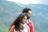 A new female filmmaker to Lankan cinema