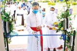The 135th Anniversary of Convent of Our Lady of Victories, Moratuwa
