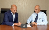 SLPI joins hands with Hilton to launch the Press Club