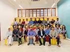 Sri Lanka's Tech Startup Programme Spiralation opens for 2021 applications