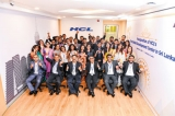 HCL Technologies: One of the world's fastest-growing technology companies, reshaping IT landscape in Lanka