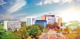 BSc (Hons) in Financial Mathematics and Applied Statistics from SLIIT