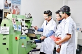 SLIIT to Grant Scholarships Worth Millions to Top GCE A/L Performers