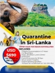 """Special """"quarantine packages"""" on sale for Indian workers as travel bubble continues amidst concerns"""