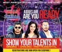 Skills and Thrills: Virtual Talent Hunt organised by ICBT Campus