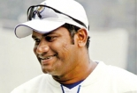 ICC Anti-Corruption sleuths questions  SLC official