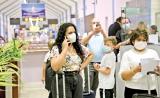 SL transit hub for Indians