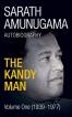 A fine memoir of a tumultuous era