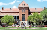 Gateway students can earn University Credits up to a year through the University of Arizona Early University Programme while doing their AL