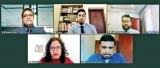 """Yara Technologies Successfully Conducts """"Learning with Google During the Pandemic & Beyond"""" Webinar"""