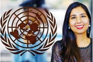 The campaign for a female UN chief maybe a good try in a lost cause