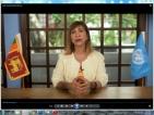 UN hosts virtual Vesak