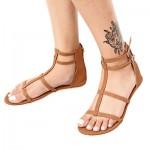 Brown-Raven-Gladiator-Sandals2