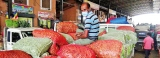 Farmers see little of fat profits for their produce