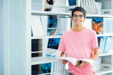 How UTS College Sri Lanka sets students up for success