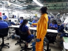 Garment workers in the claws of Covid-19 virus