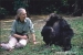 A date with Jane Goodall for the young ones