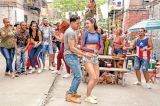 'In the Heights' is a milestone for Latino audiences