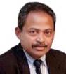 Dr. Kamal Laksiri elected Governor of ASCE