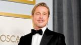 Brad Pitt's 'Bullet Train,' Jack Black-Ice Cube 'Oh Hell No' set 2022 release dates