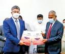 CPC to build new storage  facility at Hambantota Port