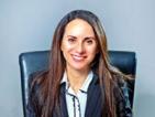 Practice Brand Say, Brand Do – Hajar Alafifi to APIIT MBA Students