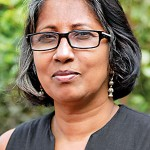 Creative-Director-Anomaa-Rajakaruna