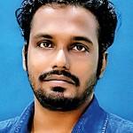 Mathavan-Maheswaran