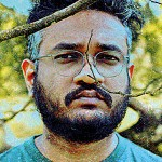 Muvindu-Binoy-copy