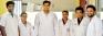Rajarata University  researchers make strides in Rat Fever study