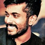 Rahul-Ratnayake
