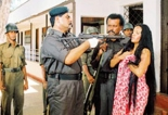 Kataragama beauty queen murder case: The need to obey only lawful commands
