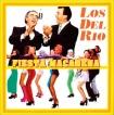 New wave from 'Los del Rio'