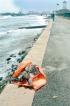 X-Press Pearl owners rebuff pleas to move swiftly on cleanup