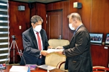 PIM signs MoU with Sri Lanka Customs
