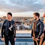 Martin-Garrix-Bono-and-The-Edge-min