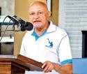Preethi Perera reelected NACKSL president